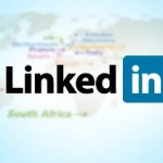LinkedIn Profile Tips from Resume Writing Service