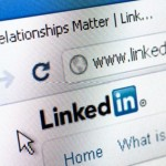 LinkedIn Profile Writing Service