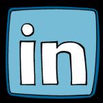 Writing a LinkedIn CV