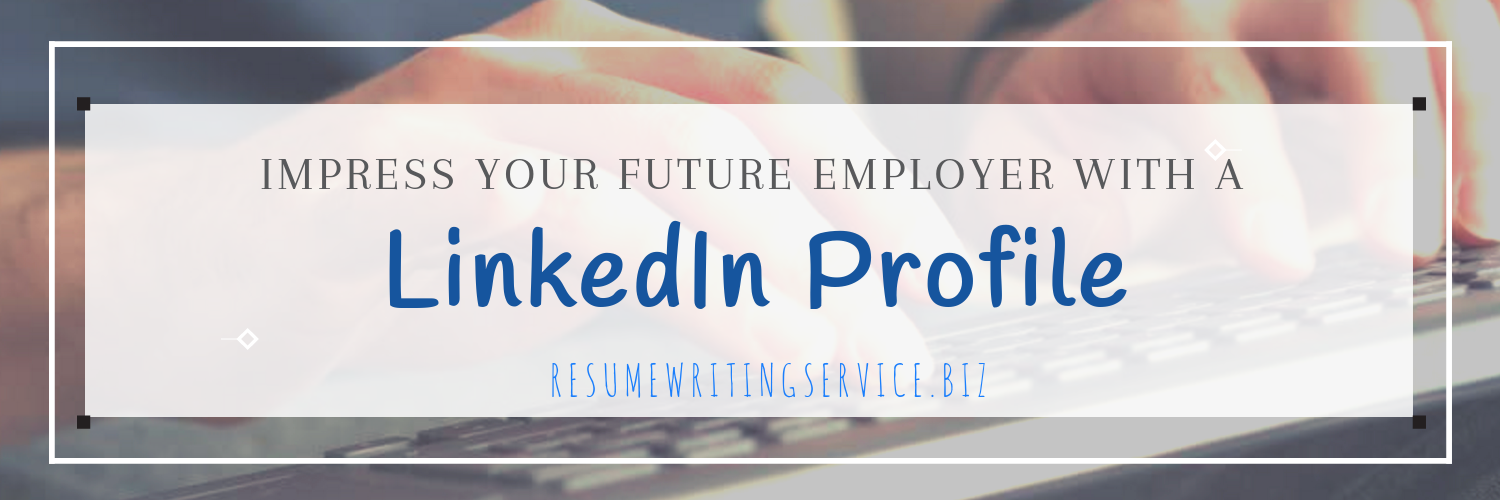create linkedin Linkedin is a professional networking website, so creating an account in it would  be very advantageous find here tips on how to create a linkedin account.