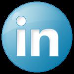 convert linkedin profile to resume help