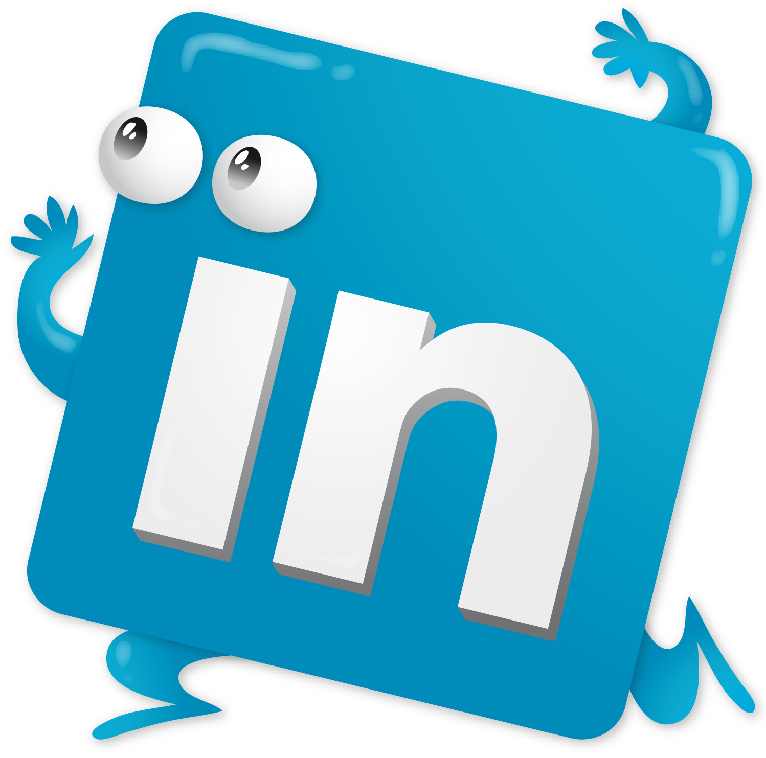 Creating a Resume from LinkedIn | Resume Writing Service