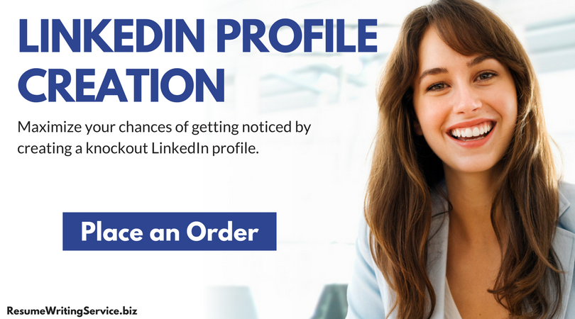 how to make a better linkedin profile with our help
