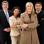 Reentering the Workforce Resume