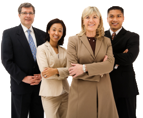 Resume writing services for moms re entering the workforce