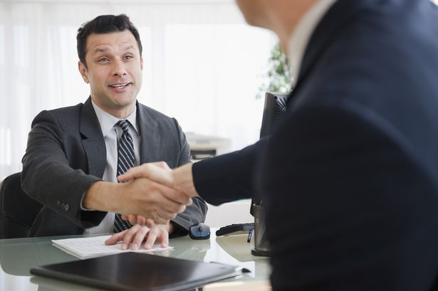 useful interview advice and tips