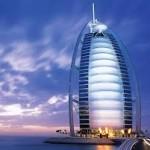 UAE Resume Writers