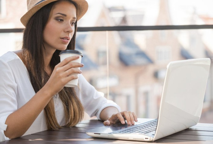 help to make resume online