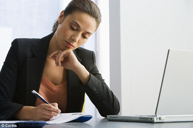 writing a cover letter for bookkeeper