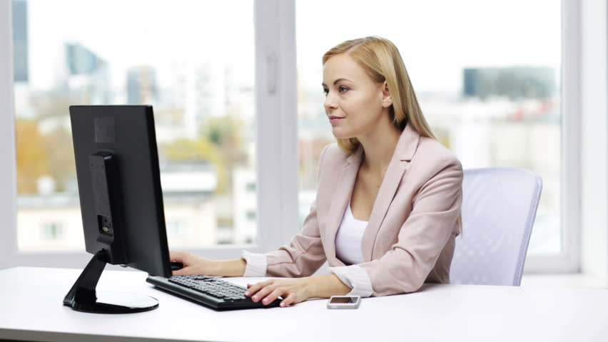 writing a good resume with professionals