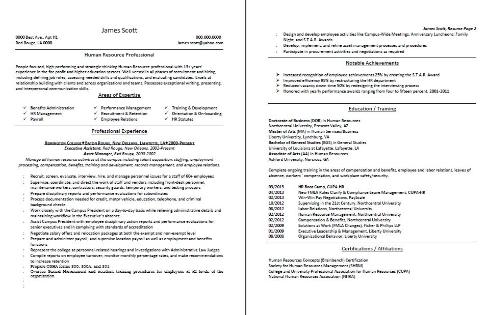 interpreter resume russian and armenian