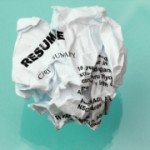 Rewrite resume