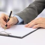 List Soft Skills in a Resume