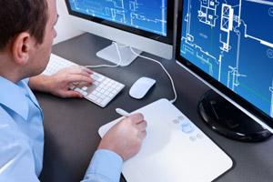 Project Engineer Resume
