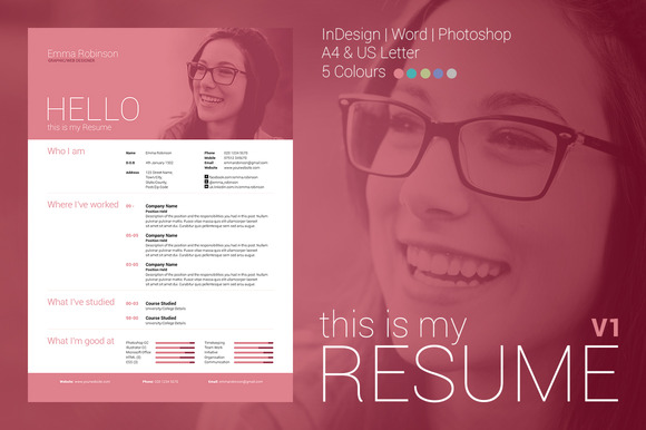 resume writing styles Our experts have compiled a library of over 80 free downloadable resume samples from 19 resume formats - all styles writing a resume for a job in the.
