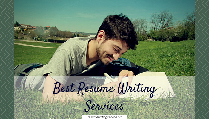 resume and interview preparation services.