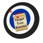 resume for beginners