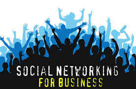 social network profiles