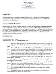 Top Tips For Killer Cv Objective Statement  Resume. Cover Letter Sample Lpn. Resume Cv Pinterest. Lebenslauf Vorlage Verheiratet Kinder. Cover Letter Addressed To Human Resources Department. Cover Letter Examples Indeed. Lse Cover Letter Tips. Cover Letter Format Singapore. Curriculum Vitae Ejemplo Word En Espanol