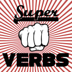 verbs for resumes