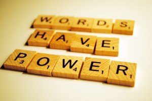 top 100 powerful words for your resume