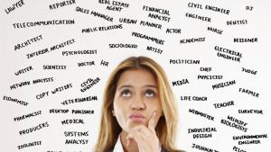 resume keywords 2014