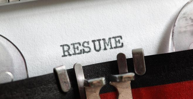 full guide on resume optimization
