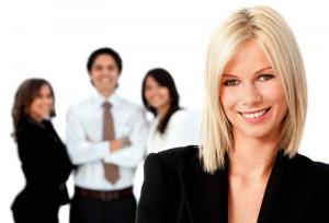 Sales Executive Resume