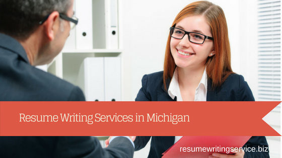 Cheap michigan resume writing service