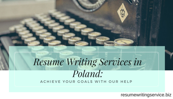 Cv writing service limerick