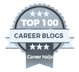 top career advice blogs