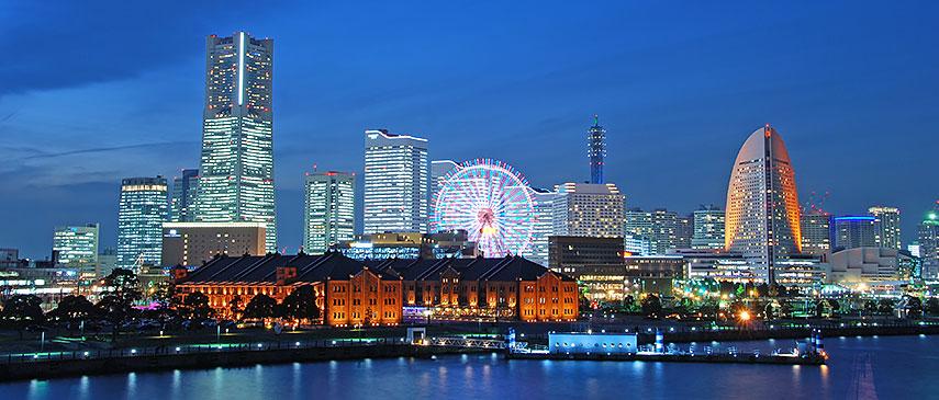 write resume in japanese online