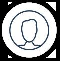 testimonial avatar