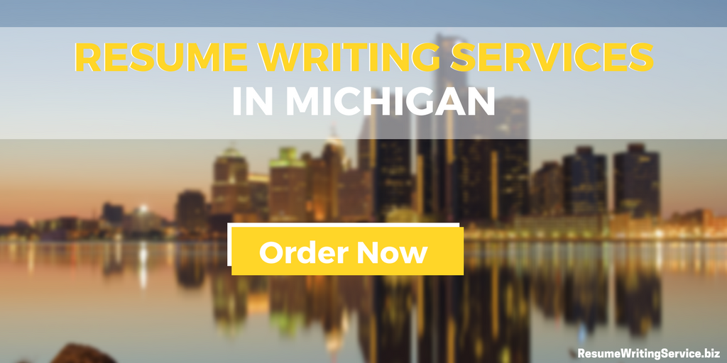 Writing services michigan