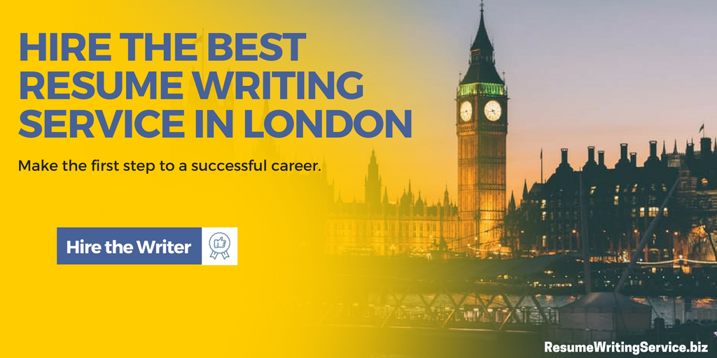 Best cv writing service london heathrow