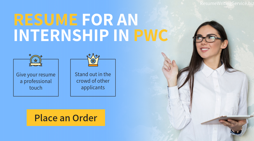 internships in pricewaterhousecoopers help